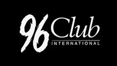 96 club