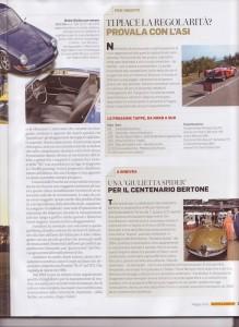 Autofarm page 2