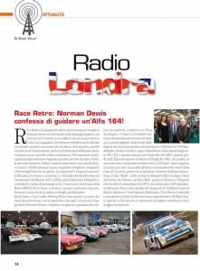 Radio Londra 2