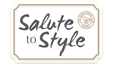 Salute-to-style-Logo