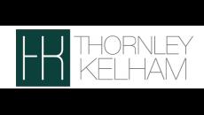 Thornley Kelham