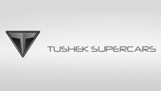 Tushek-supercars1