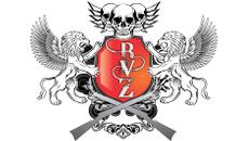 bavarez logo