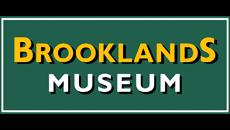 brooklands-museum