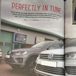 4x4 magazine page 1