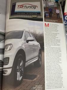 4x4 magazine page 2