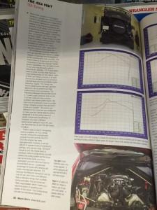 4x4 magazine page 3