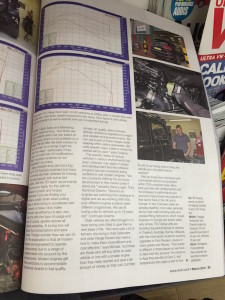 4x4 magazine page 4