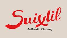 suixtil1