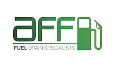 AFF logo re_size