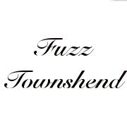 Fuzz brand A