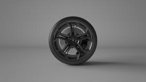 Lamborghini_Aventador_Wheel