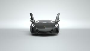 Lamborghini_Aventador_frontDoors