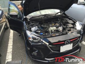 2016 02 28 Mazda 1a