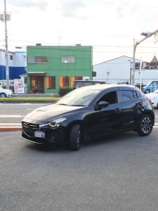 2016 02 28 Mazda 1d