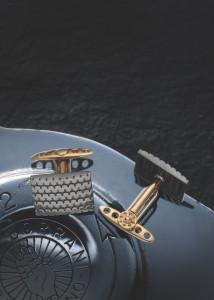 GTO Mens collection